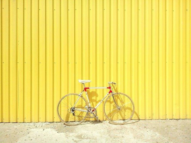 rozmiary opon rowerowych